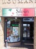Image for Silvios Organic Pizza - Ann Arbor, Michigan