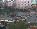 Image for Square of the Republic Webcam - Belgrade, Serbia