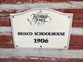 Image for Brisco Schoolhouse - Invermere, BC