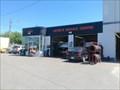 Image for Ernie's Garage, Scott & Hinchey - Ottawa ON