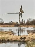 Image for Bosman Molentje Weegje - Moordrecht, NL