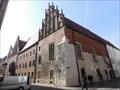 Image for Jagiellonian University - Krakow, Poland