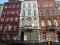 Image for Reimanstraße 24, 26 - Aachen, NRW, Germany