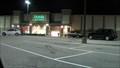 Image for Publix - Helena, Alabama