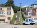 Image for Mandalay Lane - San Francisco, CA