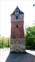 Image for Pferdeturm - Hannover, Germany