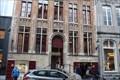 Image for McDonald's - Bruges - West-Vlaanderen - Belgium