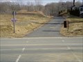 Image for Dumfries Rd. Multi-use Trail, Northern End Nr. Manassas, VA