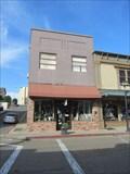 Image for 48 Main Street - Jackson Downtown Historic District -  Jackson, CA