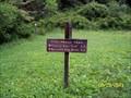 Image for Road Prong Trail (Clingman's Dome Road End) - Great Smoky Mountains National Park, TN