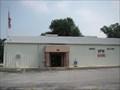 Image for Post 6496 Hawks - Holland Post - Jackson, TN