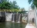 Image for Lock 20 - Ashburnham on the Trent-Severn Waterway - Peterborough, Ontario