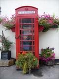 Image for Wimborne Minster, Green Man Pub