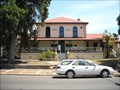 Image for Courthouse, Moruya, NSW