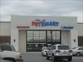 Image for Petsmart - Kingsport, TN
