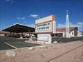 Image for Arizona Vedic Cultural Center of Shree Swaminarayan Gurukul - Apache Junction, AZ