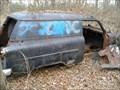 Image for Vehicle Death in Mt. Laurel, NJ