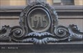 Image for 1915 - The Niles Building - Boston, MA