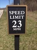 Image for 23 MPH - Palmer Drive - Saugatuck, Michigan