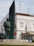 Image for Comendador Rui Nabeiro - Campo Maior - Portugal