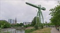 Image for Drehturmkran — Bremerhaven, Germany