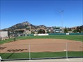 Image for Bob Janssen Field - San Luis Obispo, CA