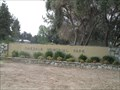 Image for Oakdale Memorial Park - Glendora, CA