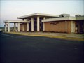 Image for Anderson Regional Airport - Anderson, SC