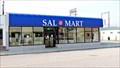 Image for Sal-Mart - Vernon, British Columbia