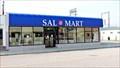 Image for Sal-Mart - Vernon, British Columbia