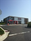 Image for Panda Express - Constant Friendship - Abingdon, MD