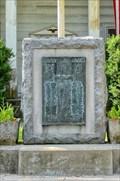 Image for Men Of Clarksburg -- Clarksburg MA
