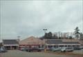 Image for Walmart  -  Bedford, NH
