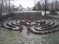 Image for Terra Studios Labyrinth - Durham AR