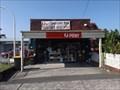 Image for Berowra LPO, NSW - 2081