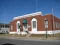 Image for City Hall - Osceola, Arkansas