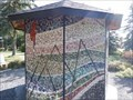 "Image for 2010 Centennial Mosaic ""Pieces of Dryden""  - Dryden, ON"