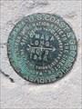 Image for Omaha Long. No 2 - Omaha, NE
