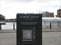 Image for Albert Dock, Liverpool, UK