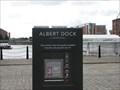 Image for Albert Dock, Liverpool, UK