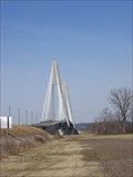 Image for The William H. Natcher Bridge