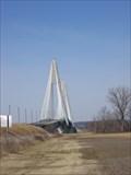 Image for The William H. Natcher Bridge