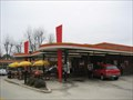 Image for Downtown Sonic - E May St - Winder, GA