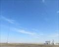 Image for CBC Radio One 990 AM - Winnipeg MB