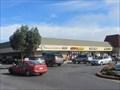 Image for Linda Taqueria - Gonzales, CA