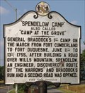 "Image for ""Spendelow Camp"""