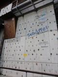 Image for Climbing Wall @ Nebelhorn Höfartsblick, Germany, BY