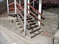 Image for The Stairs on 5th Avenue - Trail, BC