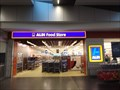 Image for ALDI Store - Berwick, Vic, Australia