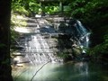 Image for Waterfall Park Falls